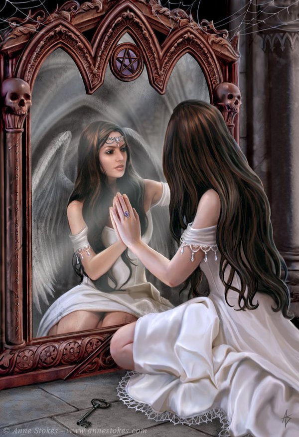 Magical_Mirror_by_Ironshod